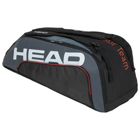 Head Tour Team 9R Combi