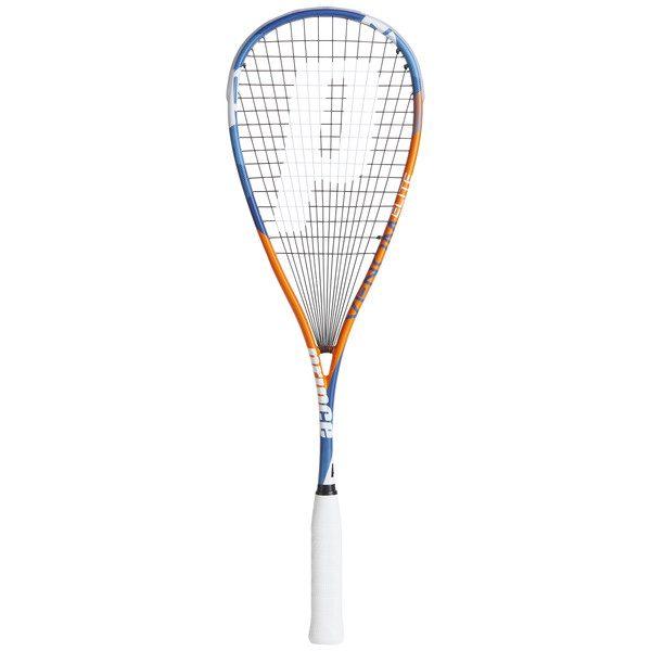 Prince Venom Elite 900 Squash Racket