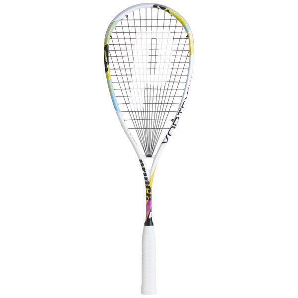 Prince Vortex Elite 600 Squash Racket