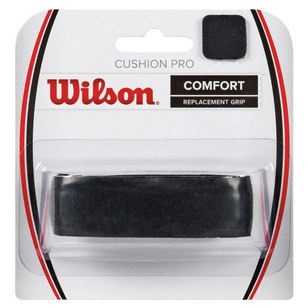 Cushion Pro