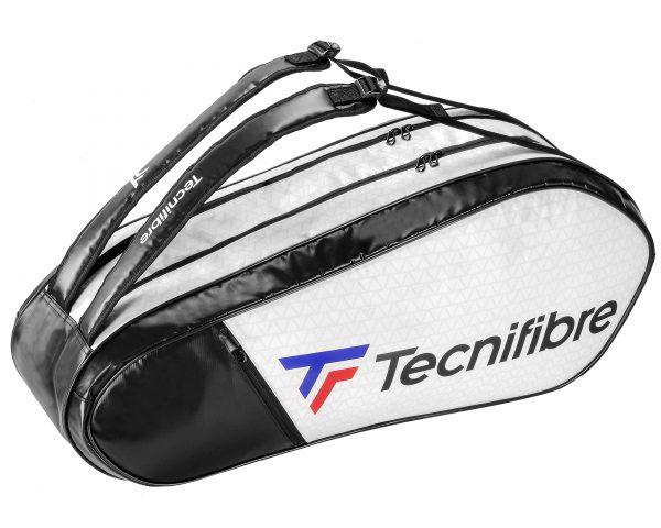 TF Tour Endurance 6R