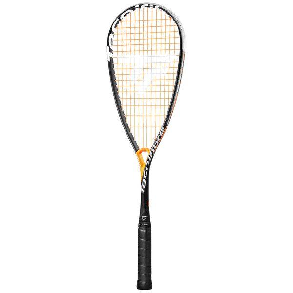 Tecnifibre Dynergy APX 120 Squash Racket