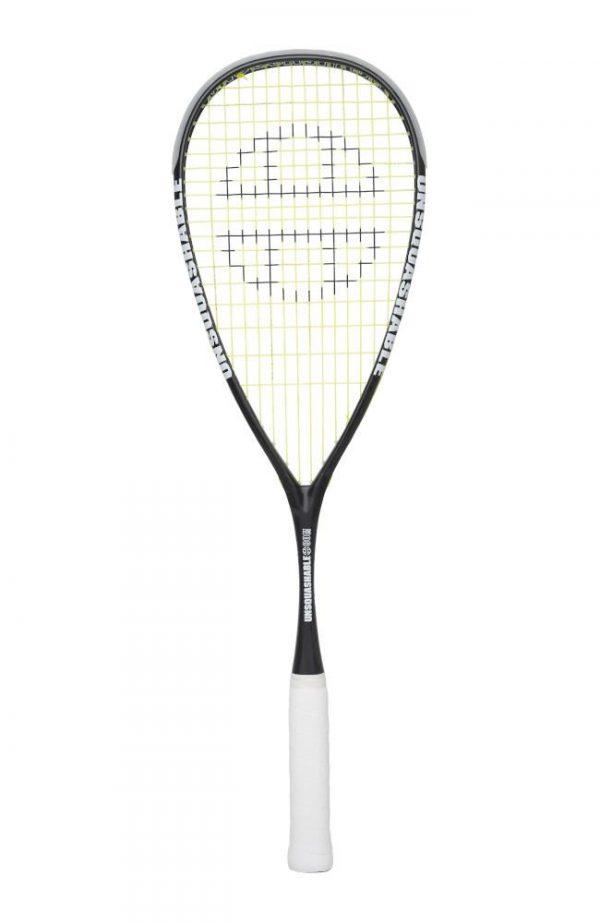 Y Tec Racket