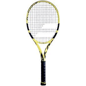 Tennis pure team