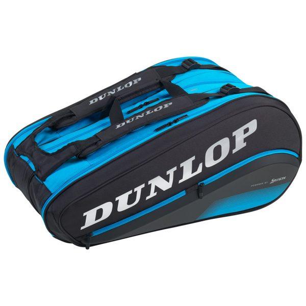 Dunlop 12r bag