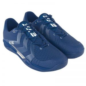 Eye S Line Navy Shoes