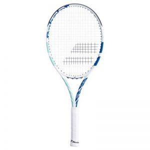 babolat boost drive women tennis racquet