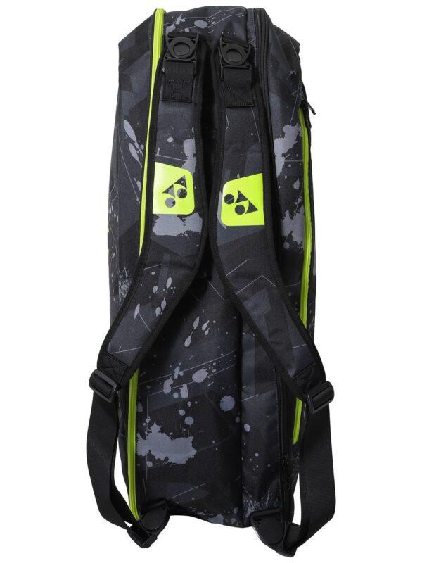 pro racket bag 2