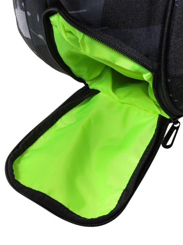 pro racket bag 3
